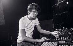"""LessThan3 