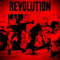 Epic Score - Revolution by Peter  Mor on SoundCloud