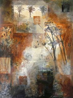 BETWEEN THE LINES - Ann Baldwin - http://www.annbaldwin.com/p203572617/e2bb28cd8