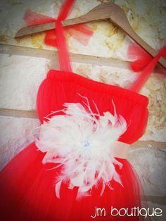 tutu flower girl dresses for weddings   Wedding: Coral Tutu Dress for Wedding, Flower Girl, Pageant - Dress
