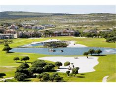 View some of the properties for sale in the secure golf estate - Langebaan Country Club Estate Provinces Of South Africa, Golf Estate, Country Estate, Nature Reserve, Coastal Homes, Homeland, West Coast, Property For Sale, National Parks