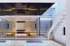 A guide to basement conversions
