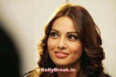 Bipasha Basu Bollywood Eye makeup - Pictures of Actresses Eyes - Tips, Eye Color -  , #vidyabalan #kareenakapoor #kajol #bipashabasu #madhuridixit #sridevi #aishwaryaraibachchan #shrutihaasan #karismakapoor #amyjackson #ranimukerji