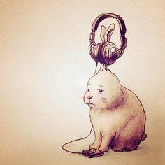 """坂井直樹の""""デザインの深読み"""": 風刺画、ヘタウマ、シュール色々な表現が浮かぶが、どれも該当しないような気がする。一貫しているのは「やる気の無さ」全開のイラストレーターkeigoさん"""