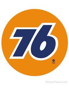 88 mejores imágenes de logos clasicos en 2019  c88a8b54372