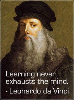 Leonardo Da Vinci is one of the most famous painter lived between .I have selected 10 Most Famous Leonardo Da Vinci Artworks Marcel Schwob, Famous Aries, Da Vinci Inventions, Art Ninja, Famous Historical Figures, Biography Books, Canada Images, Renaissance Men, Arts Ed