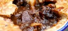 Tradisioneel – Page 2 – Boerekos – Kook met Nostalgie South African Dishes, South African Recipes, Braai Pie, Kos, Venison Recipes, Time To Eat, What To Cook, Dessert Recipes, Yummy Recipes