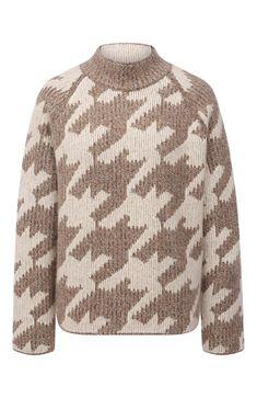 Knitwear, Men Sweater, Knitting, Sweaters, Fashion, Breien, Moda, Tricot, Tricot