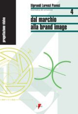 Giancarlo Iliprandi, Giorgio Lorenzi, Jacopo Pavesi  Dal marchio alla brand image