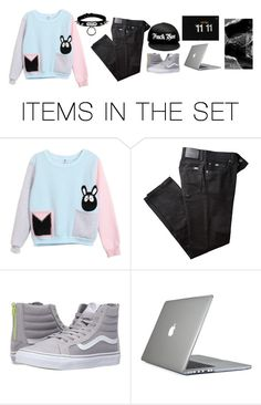 """Untitled #1771"" by grace-way ❤ liked on Polyvore featuring art"