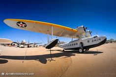 CHR 9238SIKORSKYS-43BABY CLIPPER1059NC16934