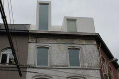 private house Gent, België