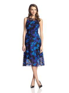 Julia Jordan Women's Lace Rosette Dress, http://www.myhabit.com/redirect/ref=qd_sw_dp_pi_li?url=http%3A%2F%2Fwww.myhabit.com%2Fdp%2FB00YE8P9C8%3F