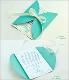 Discover recipes, home ideas, style inspiration and other ideas to try. Wedding Invitations Examples, Wedding Invitation Cards, Wedding Cards, Craft Gifts, Diy Gifts, Handmade Gifts, Diy And Crafts, Crafts For Kids, Paper Crafts