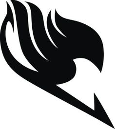 1000 images about tattoos on pinterest fairy tail for Fairy tail symbol tattoo