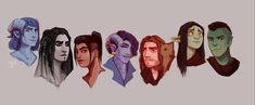 (19) #CriticalRole hashtag on Twitter