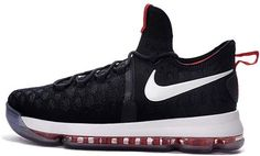 big sale acf31 ad85d Nike Zoom KD 9 Lmtd EP Womens Basketball shoes Olympic Edition3 Paul George  Shoes, Kd
