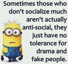 Funny Minions Pictures Of The Week