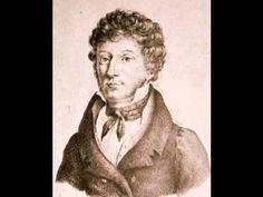 John Field – Classical, romantic, piano
