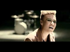 "Have you heard of Emeli Sande?? If not, listen to this song...and my other favorite song of hers, ""Wonder""."