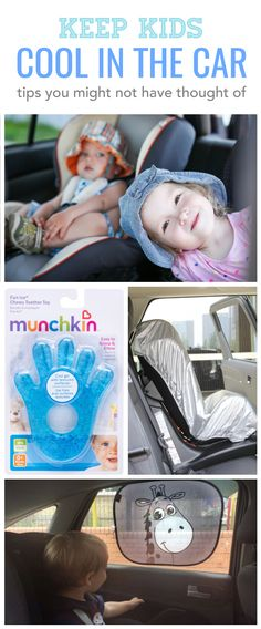 New Cleaning The Oral Cavity. Intelligent Munchkin White Hot Sunshade 2 Pack Car Seat Accessories Car Safety Seats Other Baby Gear