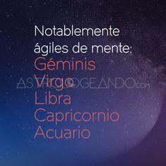 Understanding How Numerology Works Gemini Life, Gemini Facts, Virgo Horoscope, Zodiac Horoscope, Mbti, Signo Libra, Funny Phrases, Zodiac Society, Zodiac Star Signs
