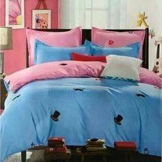 ขายสินค้าราคาถูก  Zhong Na ชุดเครื่องนอน พร้อมผ้านวม 6 ฟุต 6 ชิ้น รุ่น Zhong Na-0002 สินค้าคุณภาพดี ราคาถูก พร้อมส่งทันที