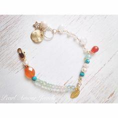 6b288fc34477 Instagram post by Pearl Jewelry • Tasbih • Aug 29