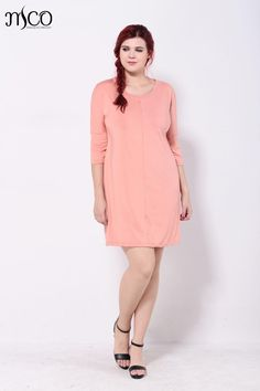 148 Best Dress For sale images  3e85e5154137