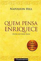 BIBLIOTECA DA FATIMA: Quem vende enriquece