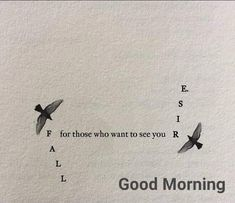 Good Morning Wishes, Good Morning Quotes, Morning Greetings Quotes, Morning Wishes Quotes