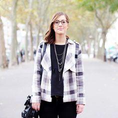huguette-paillettes-couture-veste-londres-1