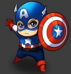 1000 Images About Baby Super Heros On Pinterest Hero World