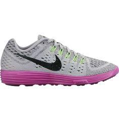 Nike Women's LunarTempo Running Shoes - Dick's Sporting Goods