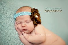 newborn baby pictures | greensboro-baby-photographers