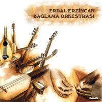 Bağlama Orkestrası (CD)