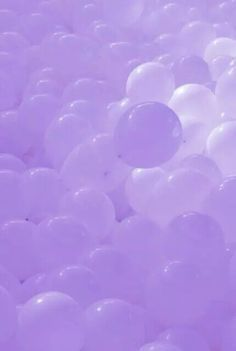 Lilac aesthetic we hear it Violet Aesthetic, Lavender Aesthetic, Rainbow Aesthetic, Aesthetic Colors, Aesthetic Light, Aesthetic Black, Aesthetic Pictures, Lilac Sky, Purple Lilac