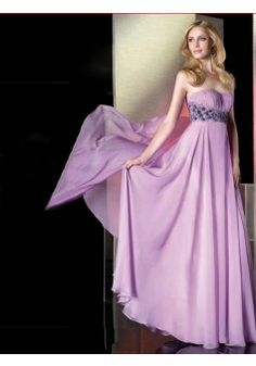 Sheath/Column Sweetheart Sleeveless Floor-length Chiffon Evening Dress #FC167 - See more at: http://www.beckydress.com/prom-dresses/2014-prom-season.html?p=13#sthash.yybqzoD8.dpuf