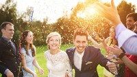 Wedding Guide: Expert Planning Tips for Your Wedding Day Coupon|Free 100% off #coupon