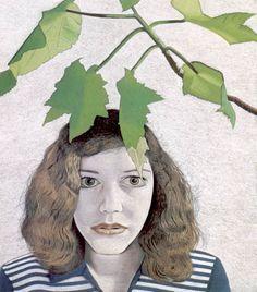 El Pintor Lucian Freud nieto de Sigmund Freud                                                                                                                                                     Más