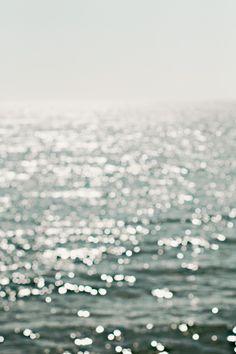 ~waterstars