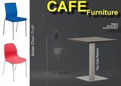 #CafeFurniture, #BrandedCafeFurniture, #CafeTable, #Cafechairs, #Cafe_reborn