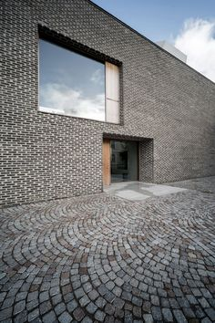 Bruksgården / Petra Gipp Arkitektur, © Åke E :son Lindman