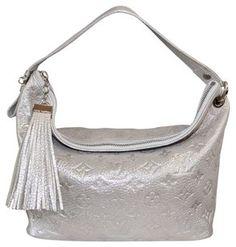 75fac0591d73 Louis Vuitton Shoulder Bag Louis Vuitton Shoulder Bag, Shoulder Handbags,  Pre Owned Louis Vuitton