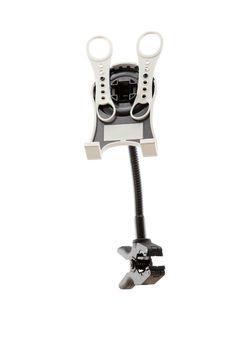 #Tablethalter, Tablethalterung, T-Fix, I-Pad Halter #ipad #sale #restposten #sonderangebot #shopnow