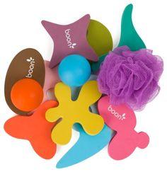 Boon Bath Goods Mini-Designer Toys and Scrubbies Boon,http://www.amazon.com/dp/B002L7FEII/ref=cm_sw_r_pi_dp_lzostb0G2CQKGVP0