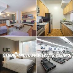 Studio apt for rent in Midtown West at $2,935/mo.Doorman, Elevator, Health Club, Garage,New Construction, Diplomats OK, Laundry, Storage, Lounge, Valet, Roof Deck,Common Outdoor Space, Receiving Room, Balcony, Patio, Dishwasher. Contact us for details.Web ID:48860. #NYCApartments #MovingToNYC #NYCrentals #ApartmentHunting #Moving #NYC #NoFeeApt