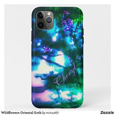 New Iphone, Apple Iphone, Unique Iphone Cases, Love Messages, Plastic Case, Keep It Cleaner, Oriental, Smartphone, Goth