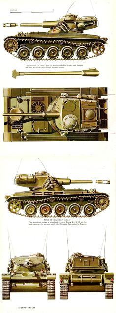 artillery tractor   1//35 Parc models Soviet T-20 Komsomolets infantry carryer