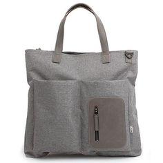 Mens Tote Bag Messenger Bags for Men Dickfist 9096 - book bags, tan fringe bag, bag in a bag purse *sponsored https://www.pinterest.com/bags_bag/ https://www.pinterest.com/explore/bag/ https://www.pinterest.com/bags_bag/luxury-bags/ http://www.stormbowling.com/bags
